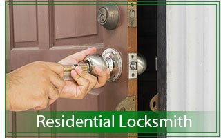 Middleburg VA Locksmith Store Middleburg, VA 540-212-9598